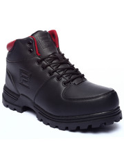 Men - Ascender 2 Boot
