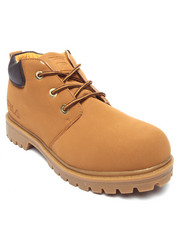 Men - Watersedge Boot