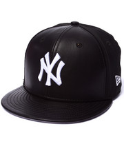 New Era - New York Yankees Wonder Front 950 Strapback Hat