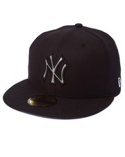 New Era - New York Yankees De Reflect 5950 fitted hat