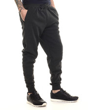 Buyers Picks - Classic Fleece jogger pants
