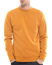 Buyers Picks - Classic Fleece Crewneck sweatshirt