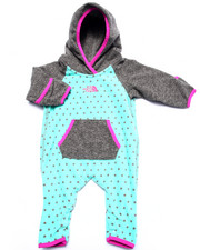 The North Face - Glacier One Piece (INFANT)