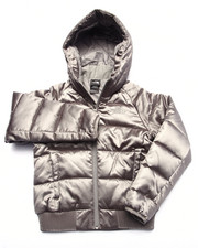 The North Face - Hey Momma Bomba Jacket (5-18)