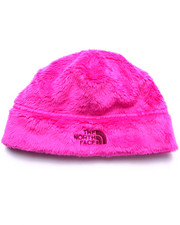The North Face - Oso Cute Beanie (INFANT)