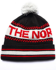 The North Face - Ski Tuke IV Beanie