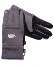 Accessories - Etip Gloves