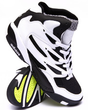 Footwear - Mutombo 2 Sneakers