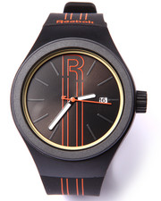Jewelry & Watches - Icon Rush 44MM Watch