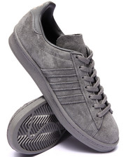 Footwear - Campus 80s Sneakers