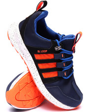Adidas - SL Loop Trail Sneakers