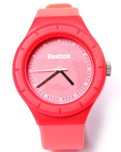 Reebok Jewelry & Watches