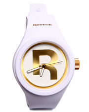 Accessories - Icon Drop Rad Large Watch