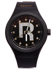 Reebok - Icon Rad Bling Medium Watch