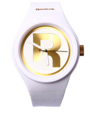 Reebok - Icon Drop Rad Medium Watch