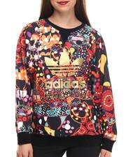 Sweaters - Maracatu Sweater