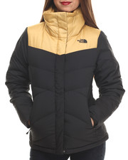 The North Face - Kailash Jacket