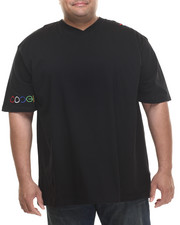 Shirts - COOGI V-NECK TEE