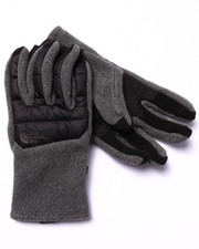 Accessories - Thermoball Etip Gloves
