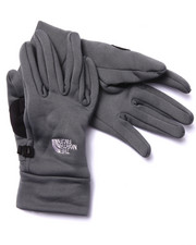 The North Face - Powerstretch Gloves