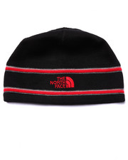 The North Face - TNF Logo Beanie