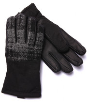 Accessories - Denali Special Edition Wool Gloves