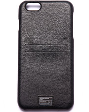 Accessories - Solo Wallet for iPhone 6 Plus