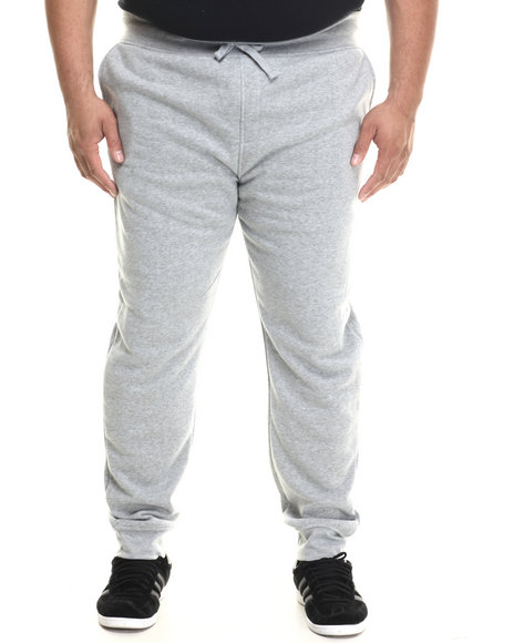 Buyers Picks Grey Sweatpants