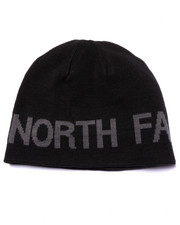 Women - Reversible TNF Banner Beanie