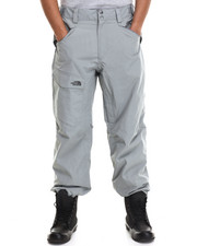Jeans & Pants - Freedom Insulated Pants