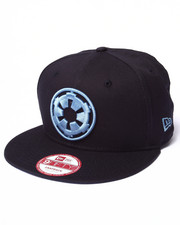 New Era - Emperor Star Wars Sub Under 950 Snapback Hat