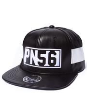 Parish - PN56 Snapback
