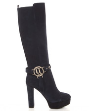 Shoes - Mina Suede Boot