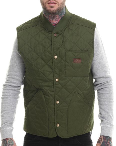 Rocawear Vests