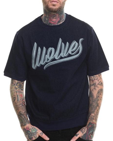 Rocawear Dark Wash T-Shirts