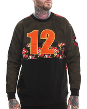 Men - Dime a Dozen Sweatshirt
