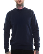 Men - Classic Fleece Crewneck sweatshirt