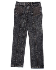Sizes 7-16 - Big Kids - Speedway Skinny Jeans (7-16)