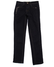 Bottoms - Perfect Frame Skinny Jeans (7-16)