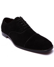 Buyers Picks - Benet Shoe