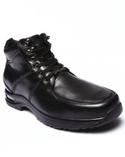 Men - Pelle Classic Boot