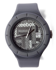 Reebok - Warm Up Large 42MM Watch