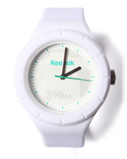 Reebok - Warm Up Medium 38MM Watch