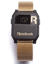 Reebok - Vintage Nerd 35MM Watch