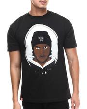 T-Shirts - Beanie S/S Tee