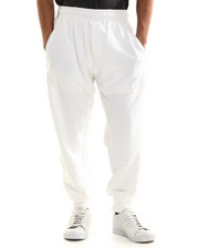 Rocawear - Hi-Tech Sweatpants