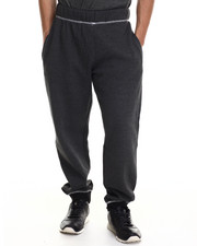 Rocawear - Classon Fleece Pants