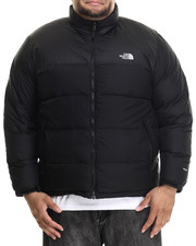 The North Face - Nuptse Jacket (B&T)