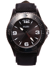 Flud Watches - Rebel Watch