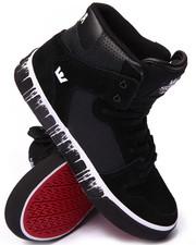 Supra - Vaider Drip Sneakers (1-6)